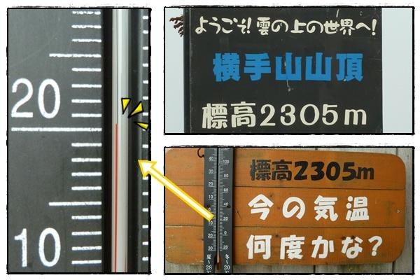 2011717-11.jpg