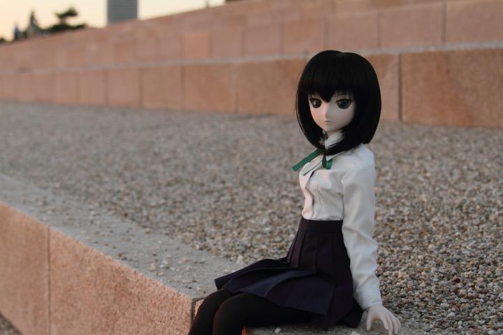 IMG_0012046.jpg