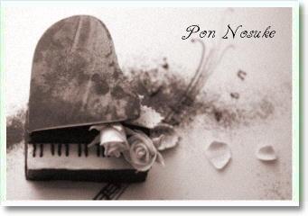 b白黒ショコラピアノ