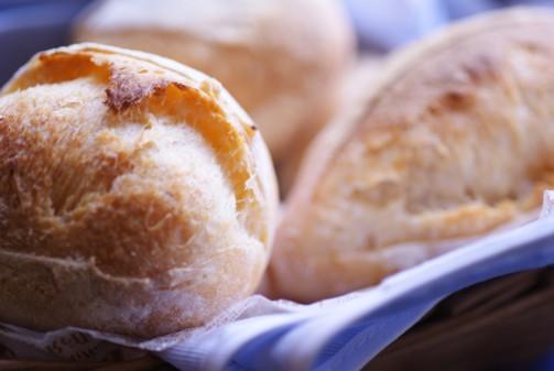 b小岩井ハードパン