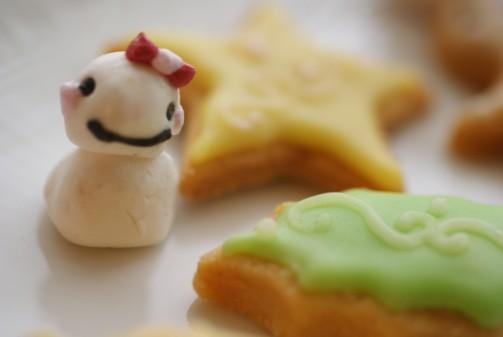 b横2アイシングクッキー