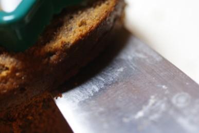 b工程ミックス粉バターケーキ