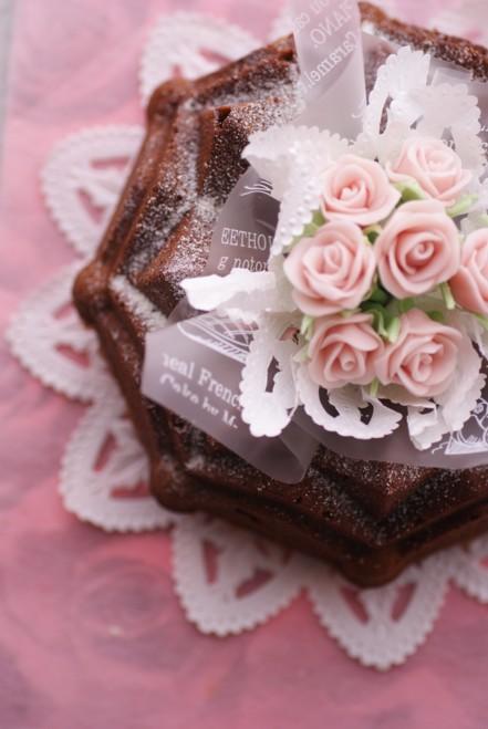 b縦イチジクケーキ