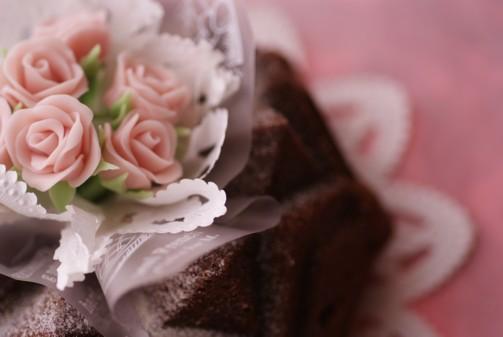 b横イチジクケーキ
