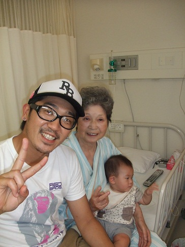 2010831鳥取 070