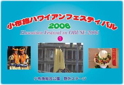 01_20110213085121.jpg