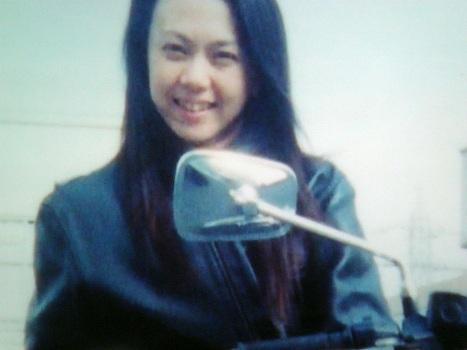 DSC00089.jpg