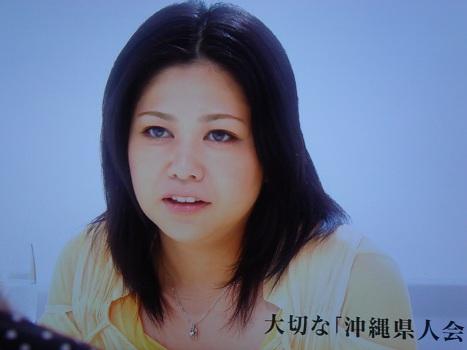 DSC03981.jpg
