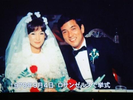 「加山雄三 松本めぐみ」の画像検索結果