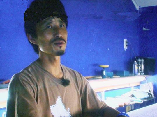 DSC06650_20111205085447.jpg