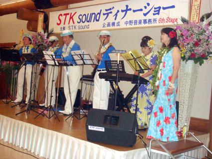 STKsound-1.jpg