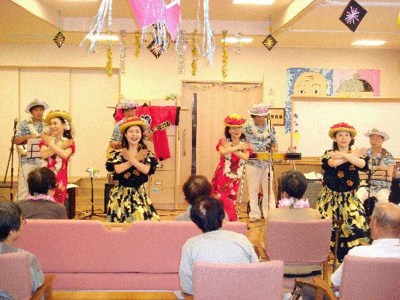 airisu-2_20110220084621.jpg