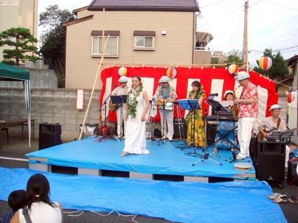 nanase-08-8.jpg