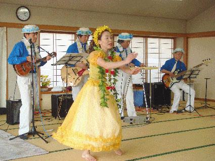 shinanomachi-3.jpg