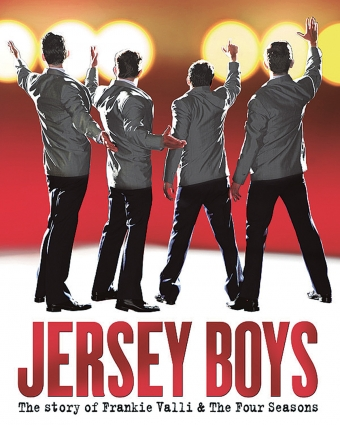 jersey-boys-poster[1]