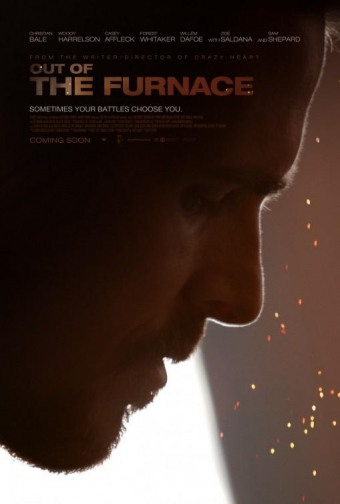 140483070099352030227_out_of_the_furnace[1]