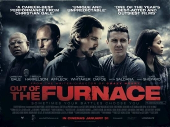140483072640024827227_out_of_the_furnace_ver3[1]