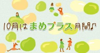 slider_image_08[1]