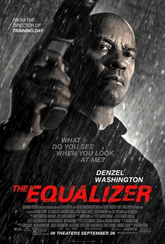 the-equalizer-movie-poster-01-1024×1516[1]