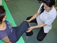 膝組法s-