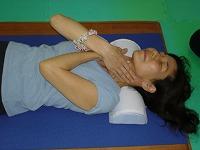 回復枕体操s-