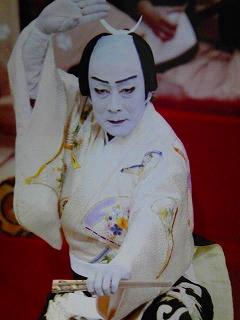 坂東三津五郎s-