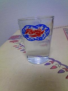 チョイグラスs-