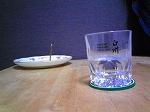 ロックグラスs-