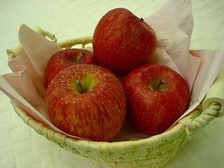 リンゴs-