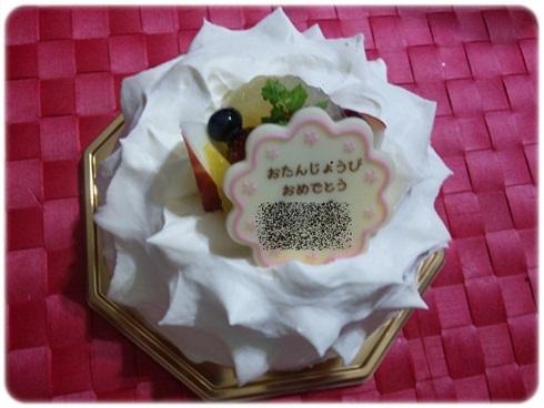 SH3E0148.jpg
