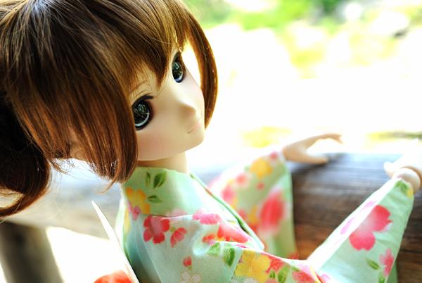 DSC_0036_20110802163157.jpg