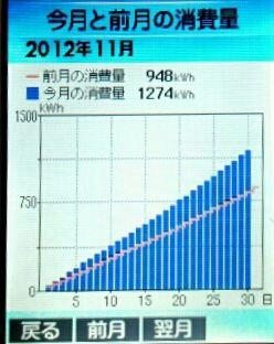 11gatu-12gatu-syouhiryou.jpg