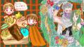 クリスマス4(縮小)_convert_20101219111147