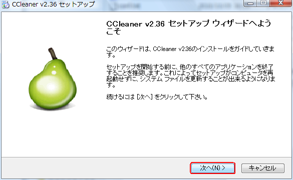 2010100516174615.jpg