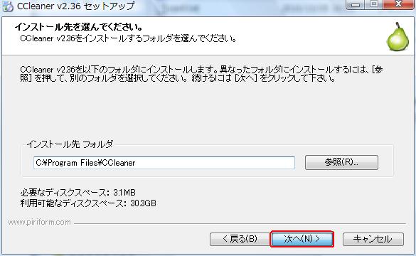 2010100516175540.jpg