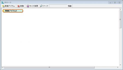 Mo004_convert_20101119010434.jpg