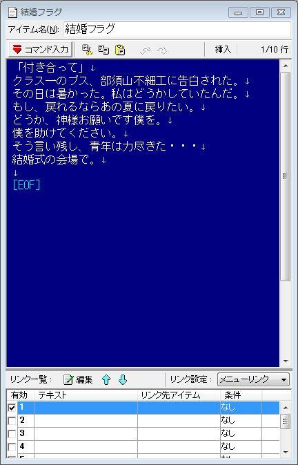 Mo006.jpg