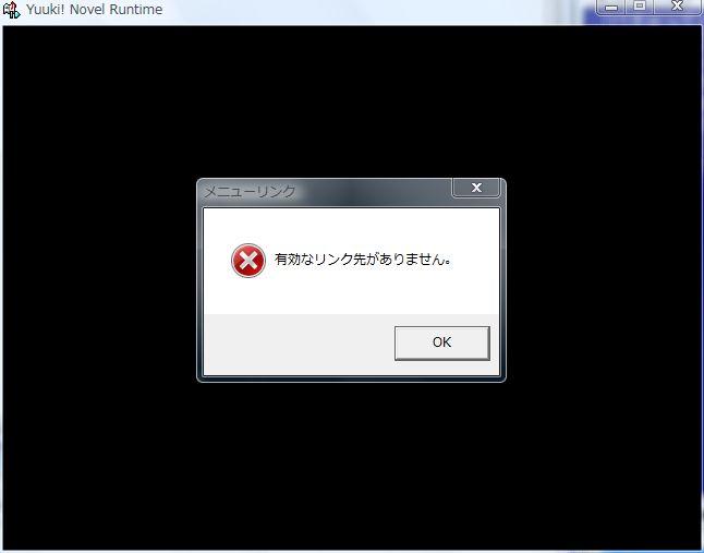 Mo008.jpg
