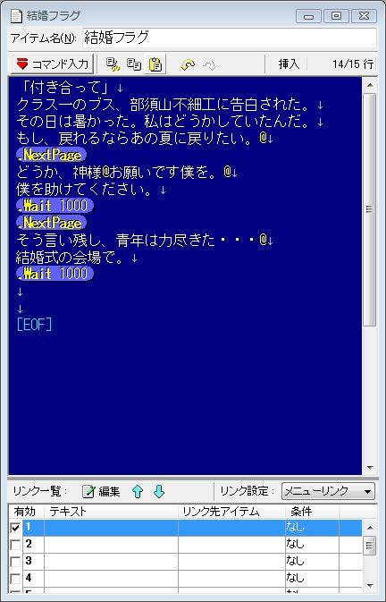 Mo010.jpg