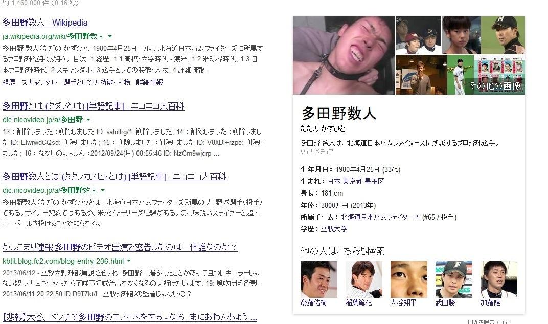 【永遠に】ラッセ兄貴追悼スレッド32【コンテナ厨】YouTube動画>5本 ->画像>234枚