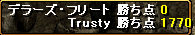 110222gv7trusty0217.png