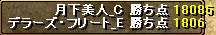 110523gv7gekka0522.png