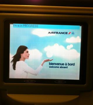 air_france001.jpg