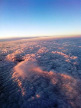 atlantic_sky007.jpg