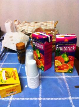cov_breakfast001.jpg