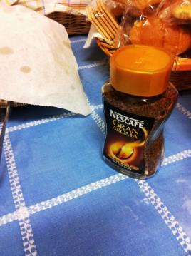 cov_breakfast002.jpg