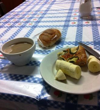 cov_breakfast003.jpg