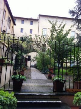 cov_courtyard.jpg