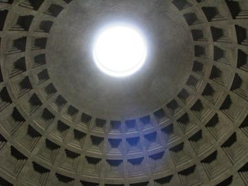 dome_ceiling2011.jpg