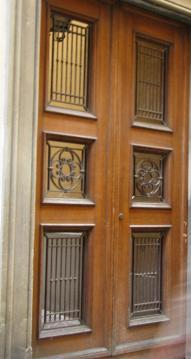 firenze_door004.jpg